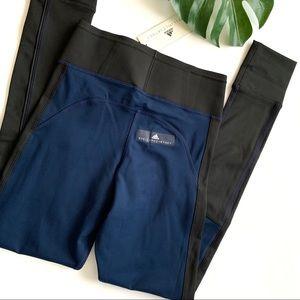 Adidas by Stella McCartney yoga comfort tight, NWT